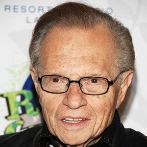 Cnns Unique Salute To Larry King by Anchors Salute To King Page Six