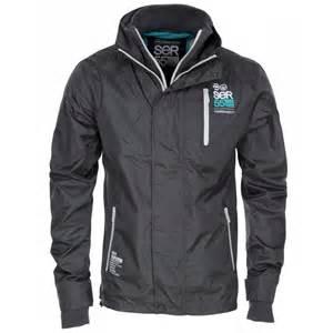 light jackets mens s crosshatch grey lightweight jacket
