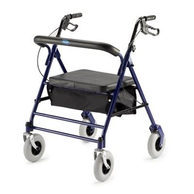 bariatric 2 wheeled walker with seat invacare bariatric rollator model 66550 heavy duty rollator