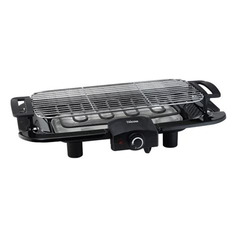 table top electric barbecue grill quest electric table top barbecue grill a convenient
