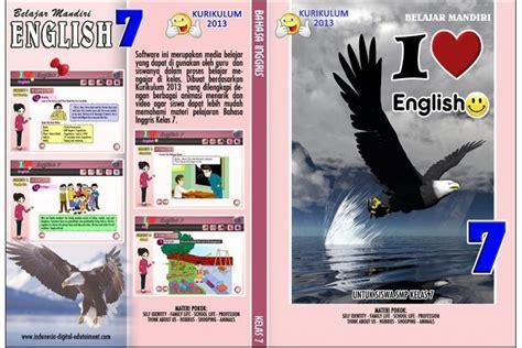 pelajaran bahasa inggris tentang biografi cd pelajaran bahasa inggris kelas 7 smp kurikulum 2013