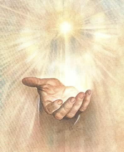imagenes cristianas manos orando 191 d 243 nde est 225 n las manos de dios