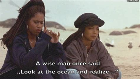 poetic justice 1993 quotes imdb movie poetic justice janet jackson stmovie stankonia