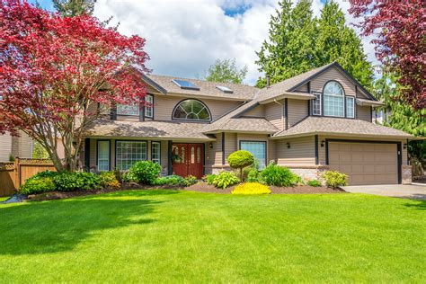 brentwood tn homes for sale brentwood real estate
