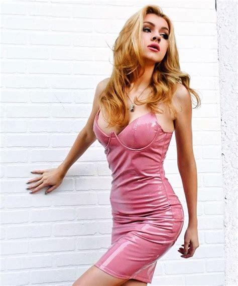 Dress Livina Pink best 25 dress ideas on in