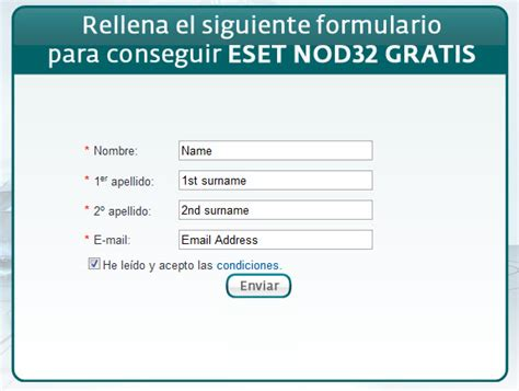 eset nod32 8 username password license activation key free eset activation key related keywords eset activation key