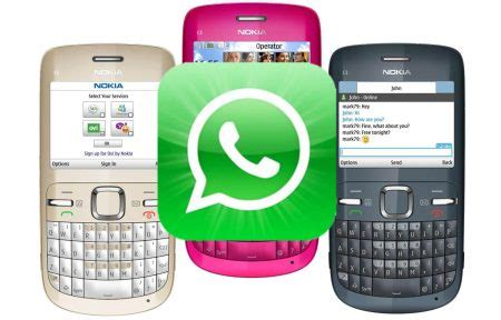 whatsapp bloqu233e sur 1 milliards de smartphones geekinfos