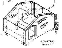 beagle dog house plans 1000 ideas about dog house plans on pinterest dog houses insulated dog houses and