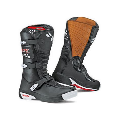tcx motocross boots tcx comp motocross boots motocross boots