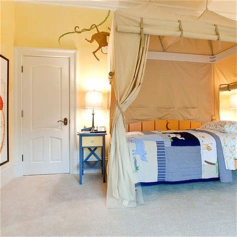 tent over bed tent over boys bed cohen and connor pinterest boy