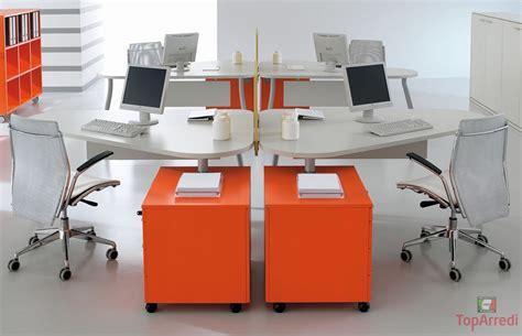 scrivania fgas it scrivania doppia postazione sedie per scrivania ragazzi