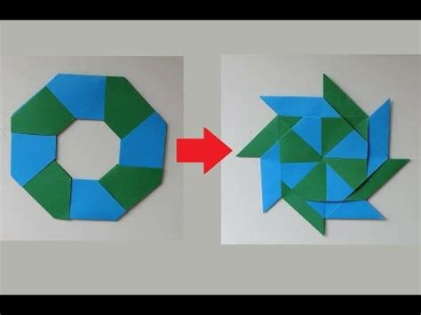 Modular Origami Owl - best 25 origami ideas on paper