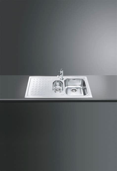 una vasca lavelli come sceglierli cose di casa