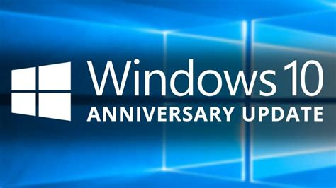 Windows 10 Anniversary Update 10 cool new features in windows 10 anniversary update pcmag