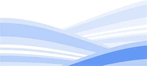 Wallpaper Biru Putih | photo collection background biru putih