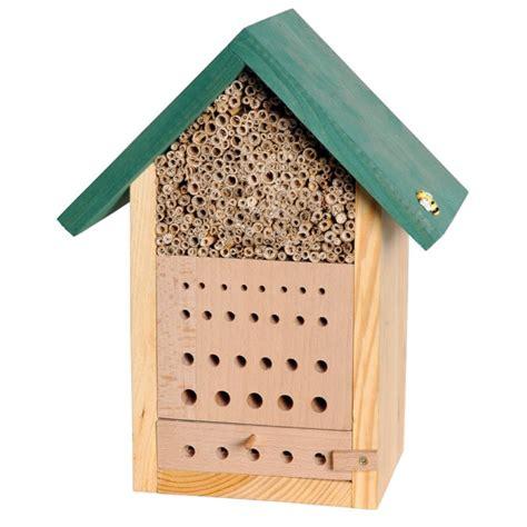 Schublade Zum Einhängen by Entschluss Auch Einmal Ein Solches Bienenhaus Zu Bauen