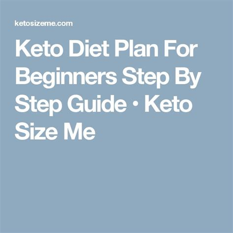 keto diet for beginners the complete guide to losing weight fast and living healthier with ketogenic cooking books 21 best quot data quot images on big data