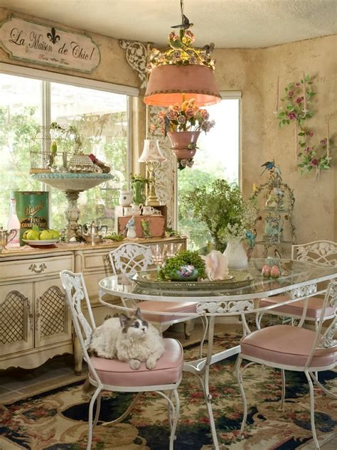 Apple Dining Room Decor Best 25 Shabby Chic Patio Ideas On Shabby