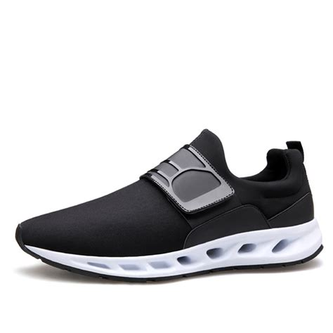 comfort mens shoes online get cheap mens comfort shoes aliexpress com