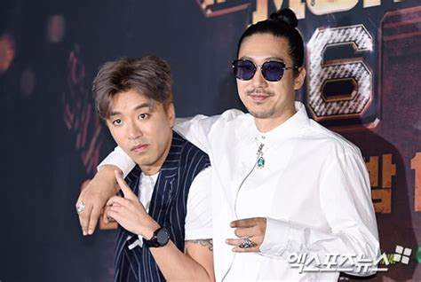 dramacool mixnine tiger jk bizzy talk disses in hip hop and why they