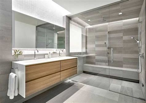 contemporary bathroom tiles design ideas and trends 2018