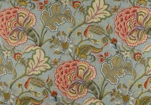 chinaisa paisley home decor fabric