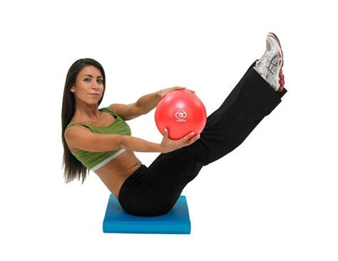 Murah Bender Mini Ab Abs 66 best images about pilates mini on