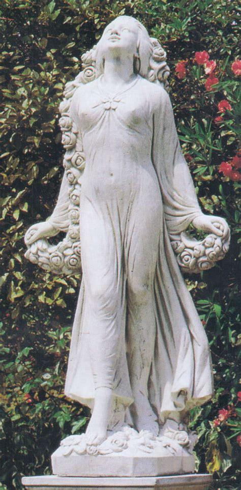 statua da giardino statue da giardino in cemento da esterno di pmc homify