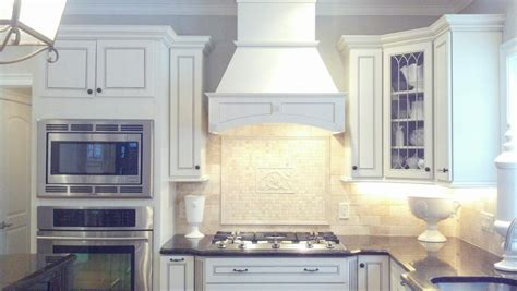 ikea rhode island kitchen cabinets in ri portfolio kmd custom woodworking