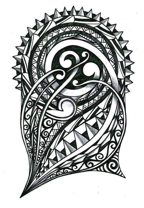 asatru tattoos viking norse asatru baltic slavic symbols from