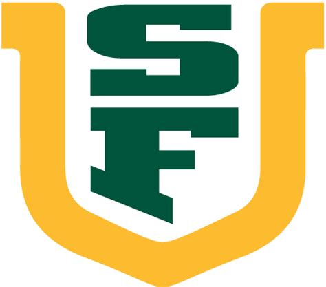 what does sf on logo file usf dons textlogo png wikimedia commons