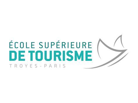 Mba Tourisme Esc Troyes Vs Inseec Lyon by L Ecole Sup 233 Rieure De Tourisme Du Groupe Esc Troyes Ouvre