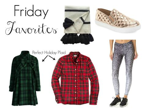 Friday Fashion Favs by Chagneista Page 2 Of 100 A Houston Based Fashion