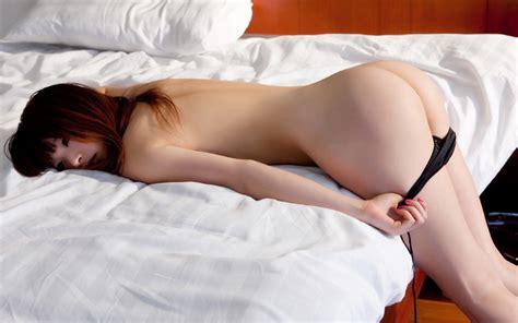 No Watermark Acme Of Sexy Girl Chinese Beauty Li Ling