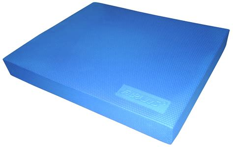 how to to on pad fitpaws 174 balance pad