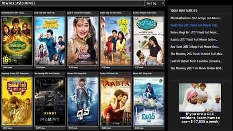 best free movies to watch online best websites to watch online movies for free no virus no
