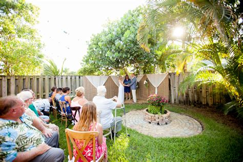 beautiful backyard wedding 88 beautiful backyard wedding beautiful backyard