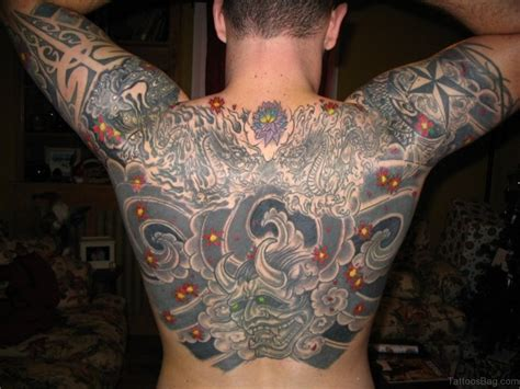 cool japanese tattoos 68 spiritual traditional japanese tattoos for back