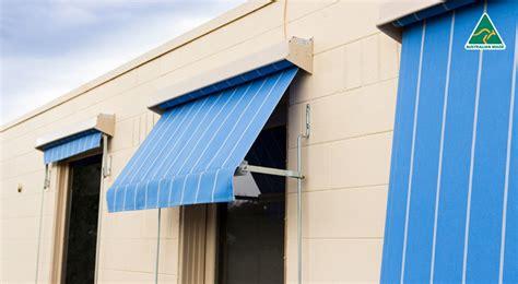 kresta awnings kresta awnings 28 images kresta awnings australia s