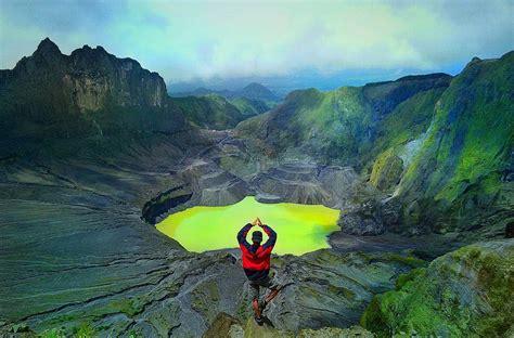 Vitamale Kediri Kediri Jawa Timur 10 tempat wisata di kediri yang wajib di kunjungi bersama