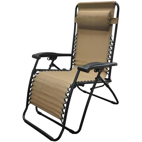 reclining zero gravity chair caravan sports infinity oversized portable zero gravity