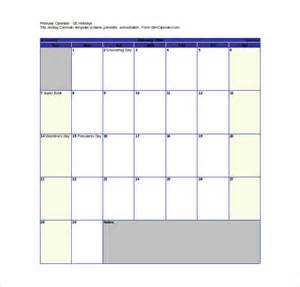Customizable Calendar Template by Customizable Calendar Template Bestsellerbookdb