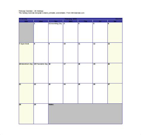 Ideas Of Microsoft Word 2010 Calendar Template Free Great 16 Word Calendar Templates Free Microsoft Word 2010 Calendar Template