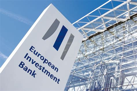 Investment Bank Background Check Eib Boosts Presence In Greece Launches Investment Team Gtp Headlines