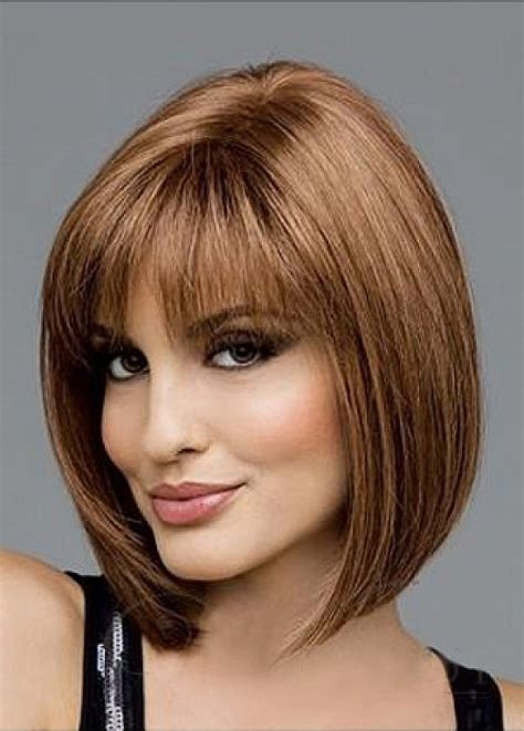 types of blunt hair cut 364 best images about hair styles on pinterest bobs