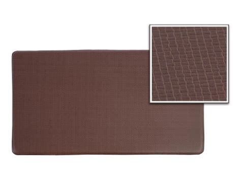 comfort mats for standing quality anti fatigue mat extending comfort while standing