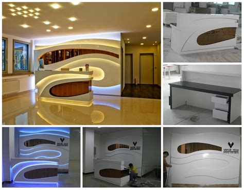 modern bar furniture commercial 2015 fashion and modern led commercial bar furniture bar