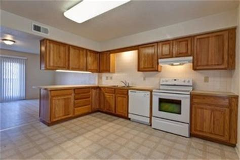 fort riley housing ft riley on post military housing rentals fort riley ks apartments com
