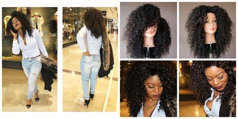 low maintenance sew in low maintenance sew in hairstyles hairstylegalleries com