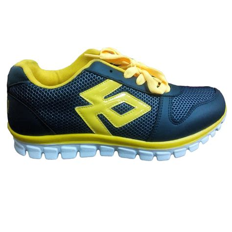 yellow running shoes airson running shoes black and yellow buy airson running